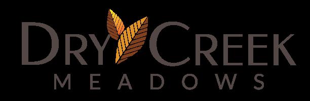 Dry Creek Apartments Clovis Ca